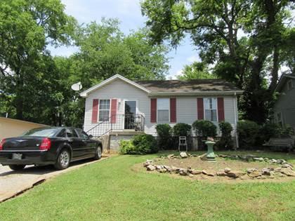 Residential Property for sale in 2238 Kline Ave, Nashville, TN, 37211
