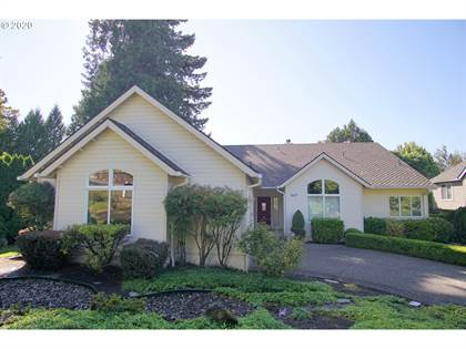Residential Property for sale in 1627 NW MAYFIELD RD, Portland, OR, 97229