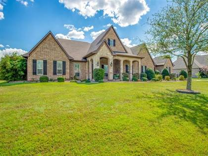 Residential Property for sale in 2055 Chatfield Lane, Allen, TX, 75002
