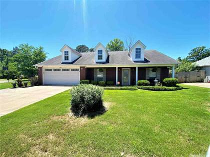 Residential Property for sale in 119 Timberlake, Benton, AR, 72015