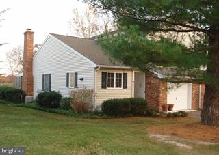 Duplex for sale in 304 COVE VIEW DRIVE 8A, Saint Michaels, MD, 21663