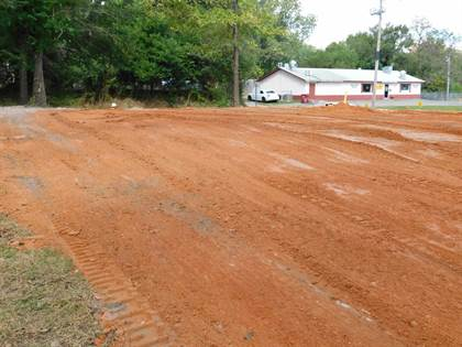 Lots And Land for sale in 1127 TITUS ST, Gilmer, TX, 75644