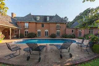 Single Family for sale in 283 High Point, Jackson, TN, 38305