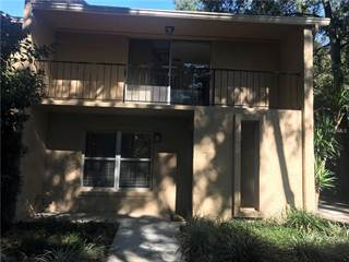 Townhouse for sale in 800 PARK LAKE CIRCLE 1, Maitland, FL, 32751