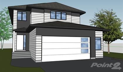Residential Property for sale in 120 Forsey Ave, Saskatoon, Saskatchewan, s7w1c5