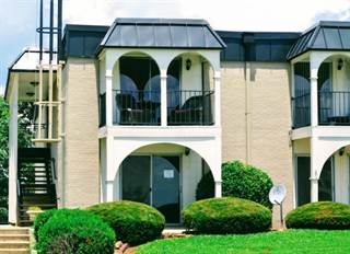 Condo for sale in 5709 Lyons View Pike Apt 2204, Knoxville, TN, 37919