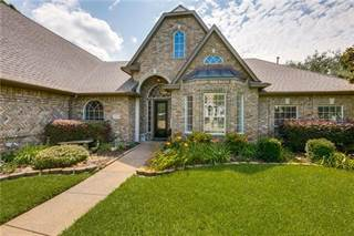 Single Family for sale in 2510 Cambridge Drive, Rockwall, TX, 75032
