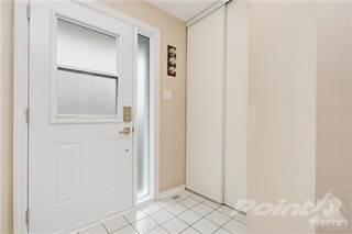 Condominium for sale in 943 COOKSHIRE CRESCENT, Ottawa, Ontario, K4A 3K4