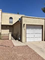 Residential Property for sale in 3229 Isla Banderas, El Paso, TX, 79925