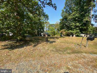 Lots And Land for sale in 6516 WINDHAM AVENUE, Alexandria, VA, 22315