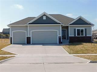Single Family for sale in 702 NW Ridgeline, Ankeny, IA, 50023