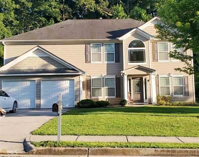 Residential Property for sale in 4200 Kenwood Trl, Atlanta, GA, 30349