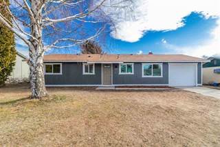 Single Family for sale in 831 E 18th Ave, Jerome, ID, 83338