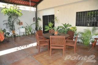 Residential Property for sale in 135 Agua Dulce, Col. Fidepaz, La Paz, Baja California Sur