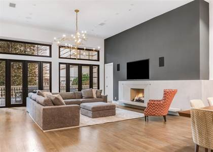 Residential Property for sale in 3535 Gillespie Street 103, Dallas, TX, 75219