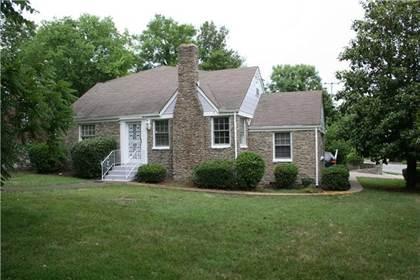 Residential Property for sale in 1000 Battlefield Dr, Nashville, TN, 37204
