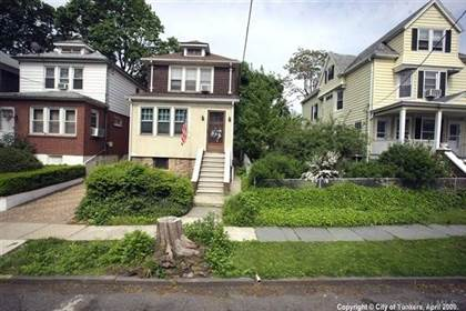 Residential Property for sale in 67 First Street, Yonkers, NY, 10704
