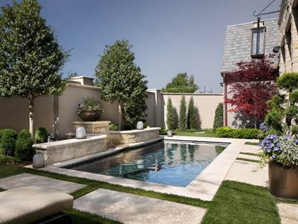 Residential Property for sale in 8400 Stonehurst Court, Oklahoma City, OK, 73120