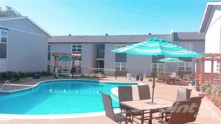 Apartment for rent in Plaza 24, Norman, OK, 73069