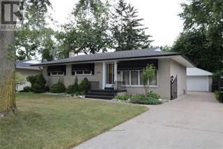 Single Family for rent in 3165 ASKIN AVENUE, Windsor, Ontario, N9E3J4