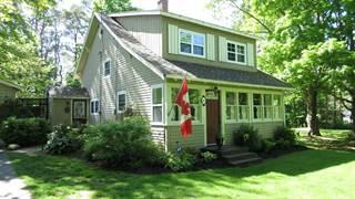 Single Family for sale in 683 Cambridge Rd, Cambridge, Nova Scotia