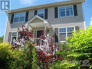 Single Family for sale in 92A Williams Lake Road, Halifax, Nova Scotia