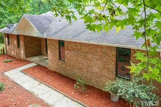 Single Family for sale in 2319 Ira Road, Efland, NC, 27243