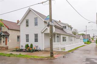 Photo of 1959 West 57th St, Cleveland, OH