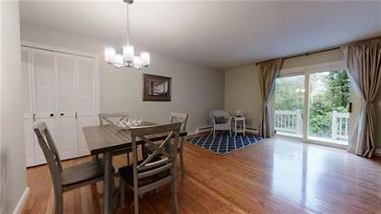 Residential Property for sale in 13 Crestview Drive, Westerly, RI, 02891