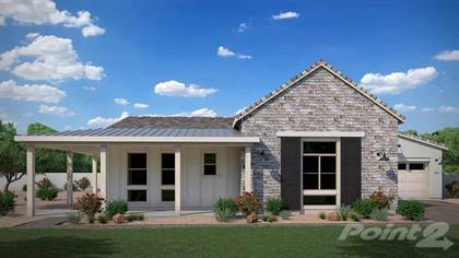 Singlefamily for sale in 1464 E. Blue Ridge Way, Gilbert, AZ, 85298