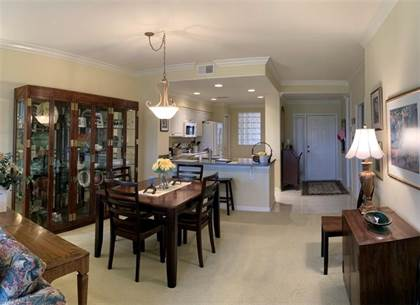 Residential Property for sale in 16411 Millstone CIR 105, Fort Myers, FL, 33908