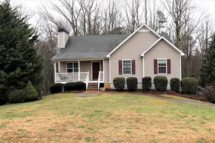 Residential Property for sale in 66 Kings Crossing Court, Rockmart, GA, 30153