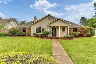 Single Family for sale in 148 TRACE RIDGE DR, Ridgeland, MS, 39157