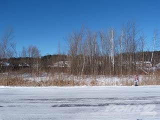 Land for sale in 890 Colette Street, Bourget, Ontario