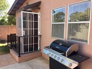 Single Family for rent in 4637 Toni, La Mesa, CA, 91942
