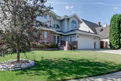 Single Family for sale in 11107 21 AV NW, Edmonton, Alberta, T6J5C7