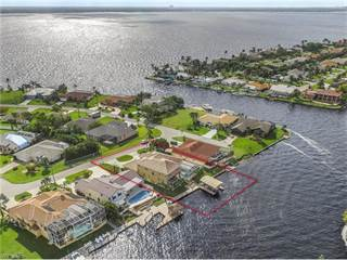 Single Family for sale in 2728 SE 22nd AVE, Cape Coral, FL, 33904