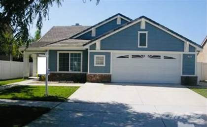 Residential Property for sale in 1702 Gabriella Drive, Oxnard, CA, 93030