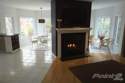 honey homes, house for sale Ottawa, Ottawa real estate