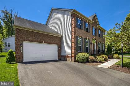 Residential Property for sale in 8105 COTTAGE ST, Dunn Loring, VA, 22027