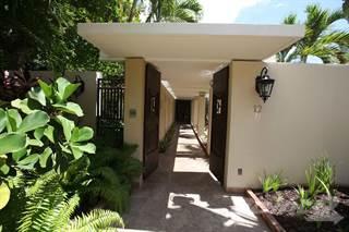 Residential Property for sale in DORADO BEACH ESTATES Spectacular Custom Built Mansion, Dorado, PR, 00646