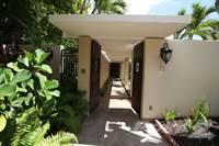 Photo of Dorado Beach Estates Spectacular Custom Built Mansion