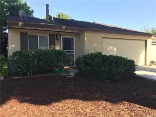 Single Family for sale in 1802 Westfield Road, Paso Robles, CA, 93446