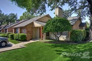 Apartment for rent in Preston Villas, Dallas, TX, 75252