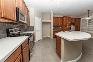 Single Family for sale in 17352 W ELAINE Drive, Goodyear, AZ, 85338