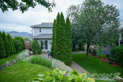 Residential Property for sale in 756 Hemlock St, Kamloops, British Columbia, V2C 1C7