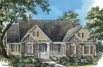 Residential for sale in 40-Lot Poplar Ridge, Rustburg, VA, 24588