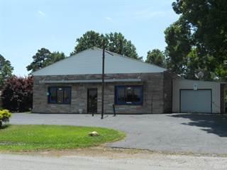 Single Family for sale in 6181 Renan Road, Hurt, VA, 24563