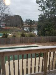 Single Family for sale in 4582 Southern Pines Drive, Virginia Beach, VA, 23462