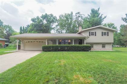 Residential Property for sale in 428 Minges Road E, Battle Creek, MI, 49015